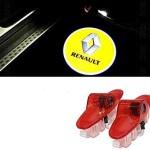 lampa-logo-renault5