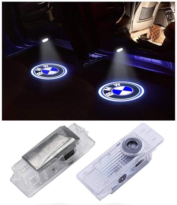 lampi-usa-logo-BMW3