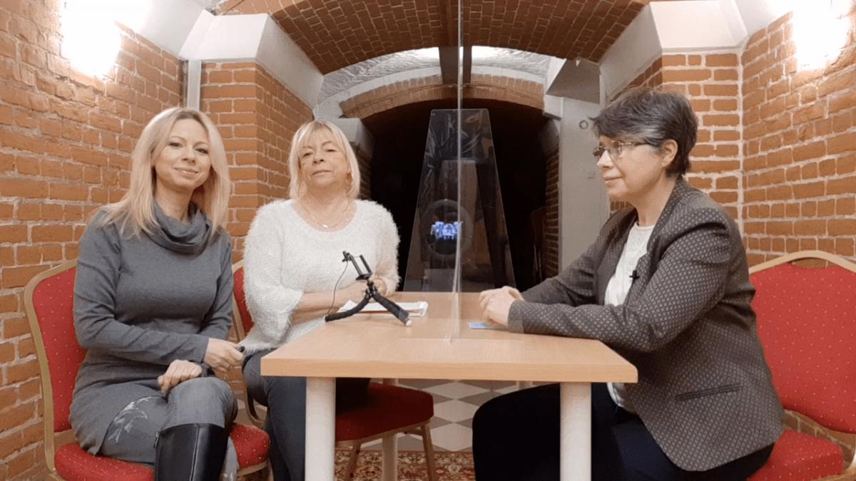 Międzypokoleniówka: O adopcji – część 1