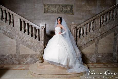 Brautkleider osnabrck