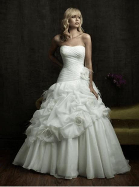 Brautkleider Teuer