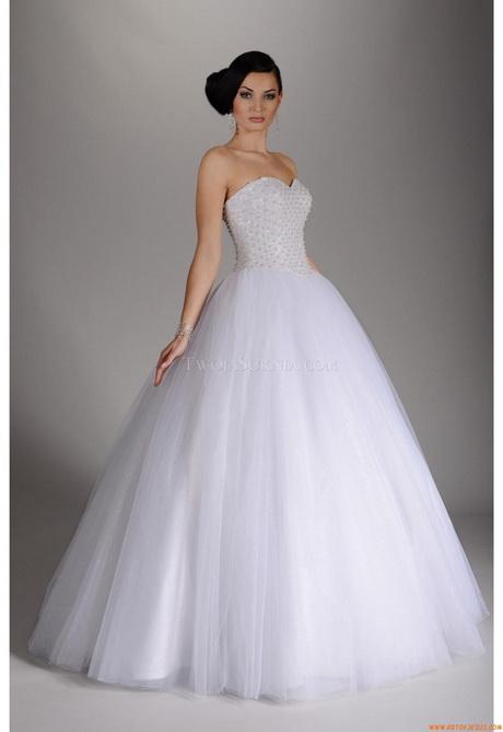 Brautkleider trkisch
