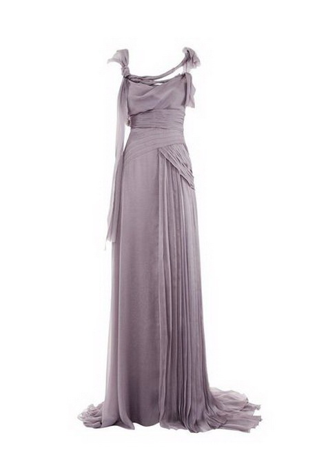 Damen Frauen Multitragen Kreuz Halfter Abendkleid Brautjungfer Langes Kleid MultiwayKleid V