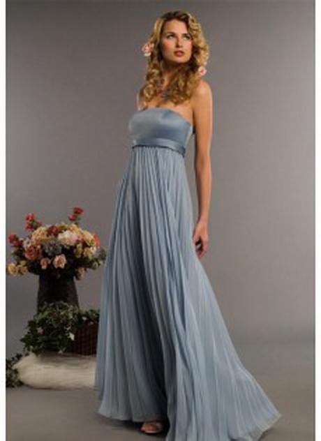 Hochzeitskleid einfrben