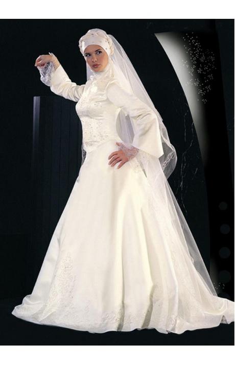 Hochzeitskleider trkisch