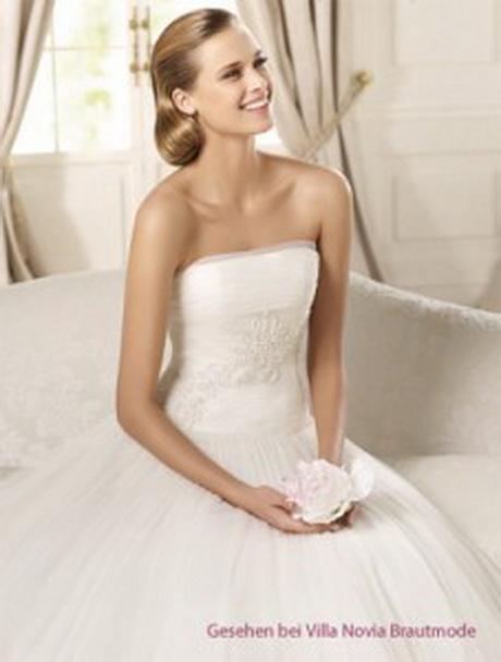 Hochzeitskleider wiesbaden