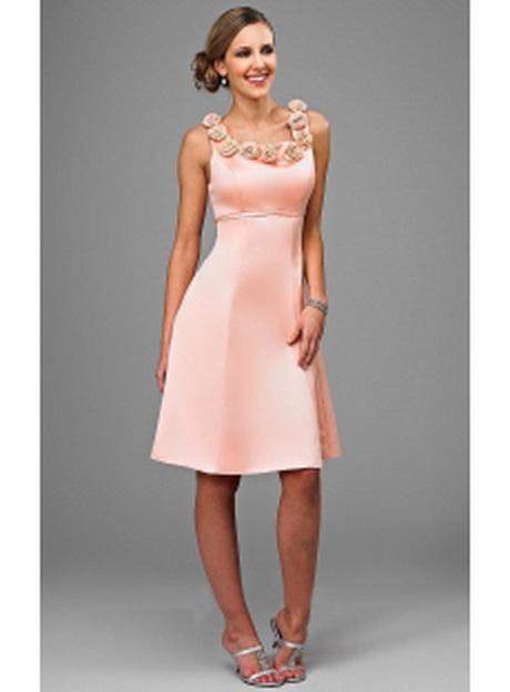 Kleid trauzeugin