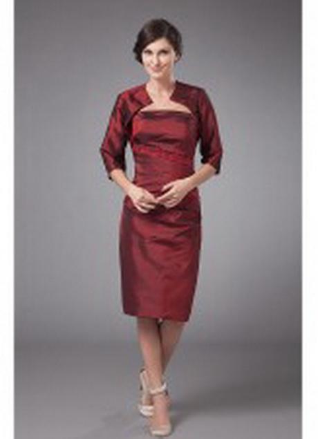 new styles ac221 d2a33 Kleid Kurz Standesamt