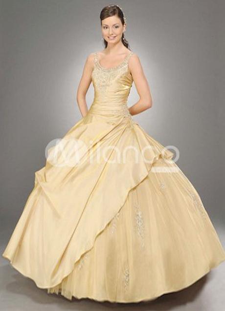 Prinzessinnen kleider