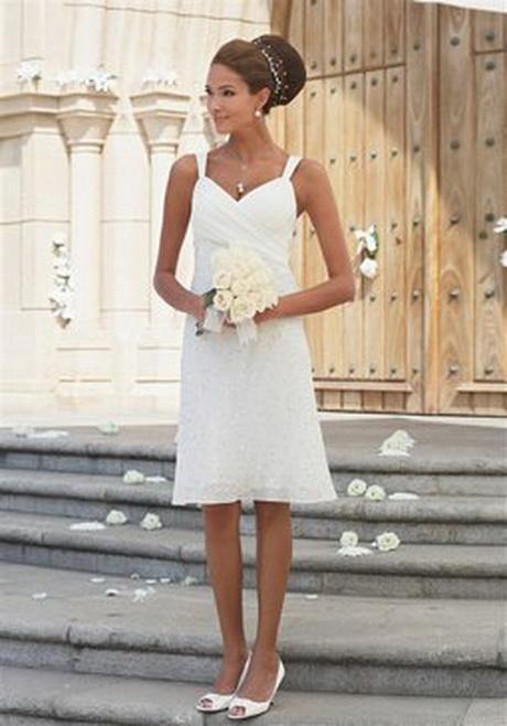 Brautkleider fr standesamtliche trauung