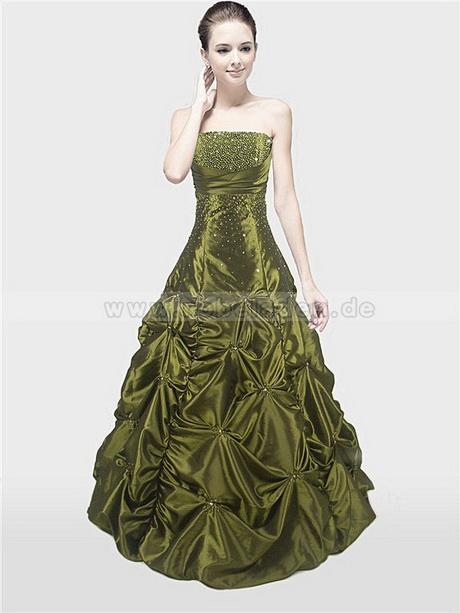 Festliche kleider lang groe gren