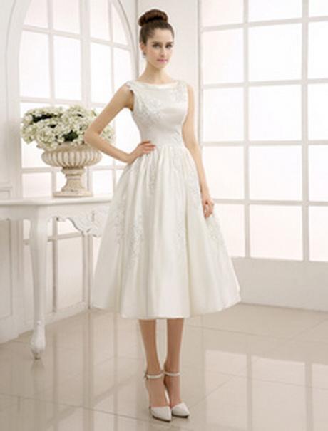 Hochzeitskleid frs standesamt