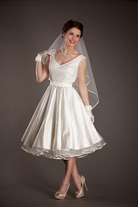 Weies Kleid Hochzeit