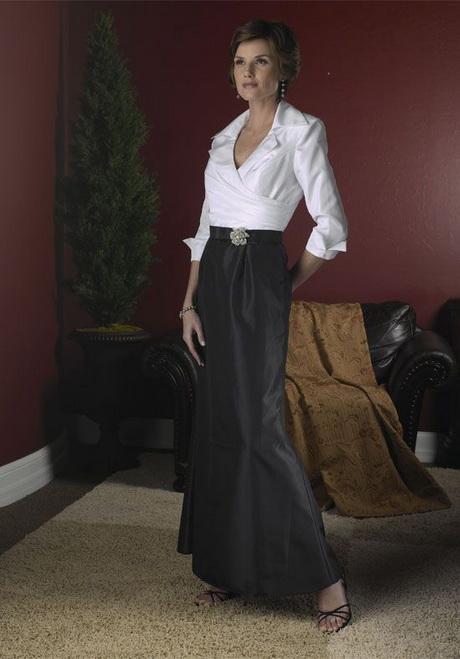 Kleider fr hochzeit brautmutter