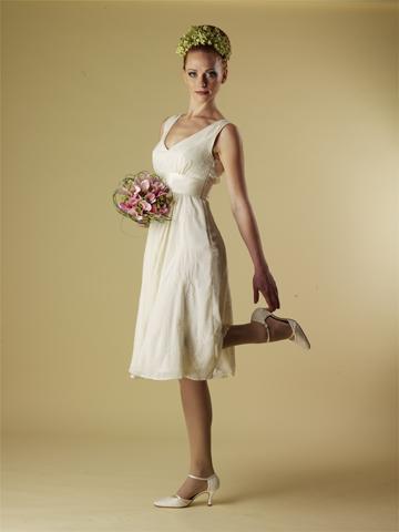 Brautkleider Schlicht Kurz Alle Guten Ideen über Die Ehe