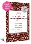 Becoming a Philosopher Queen