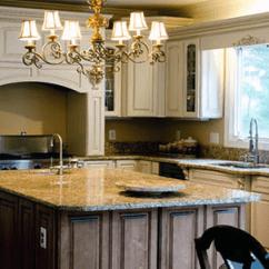 Cheap Outdoor Kitchen Cabinet Warehouse Golden Beach Granite