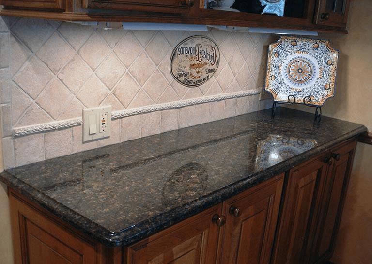 where to buy used kitchen cabinets aid stand up mixer dakota mahogany granite