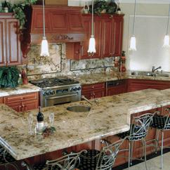 Slab Kitchen Cabinets Price Pfister Faucet Parts Lapidus Granite