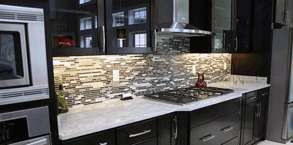 kitchen countertops cost per square foot bamboo floor mat river white granite