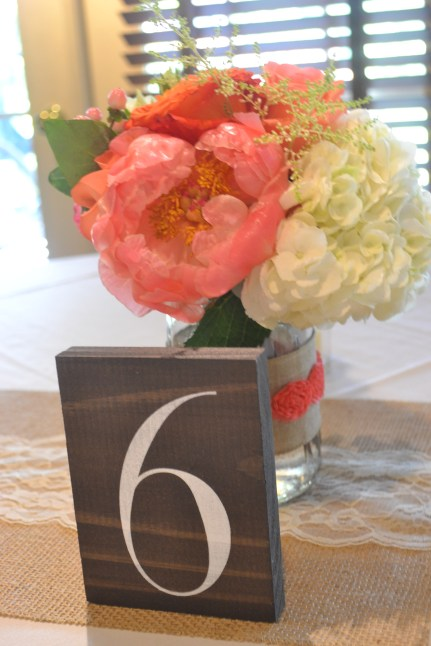 Peonies remain the most requested flower by brides. Spring is really the best time of year to get peonies.