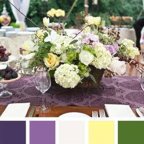 knotcolors