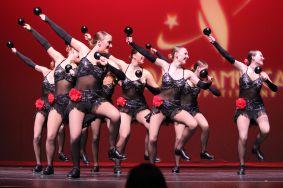 Dance America Regional Atlanta 2015 1185