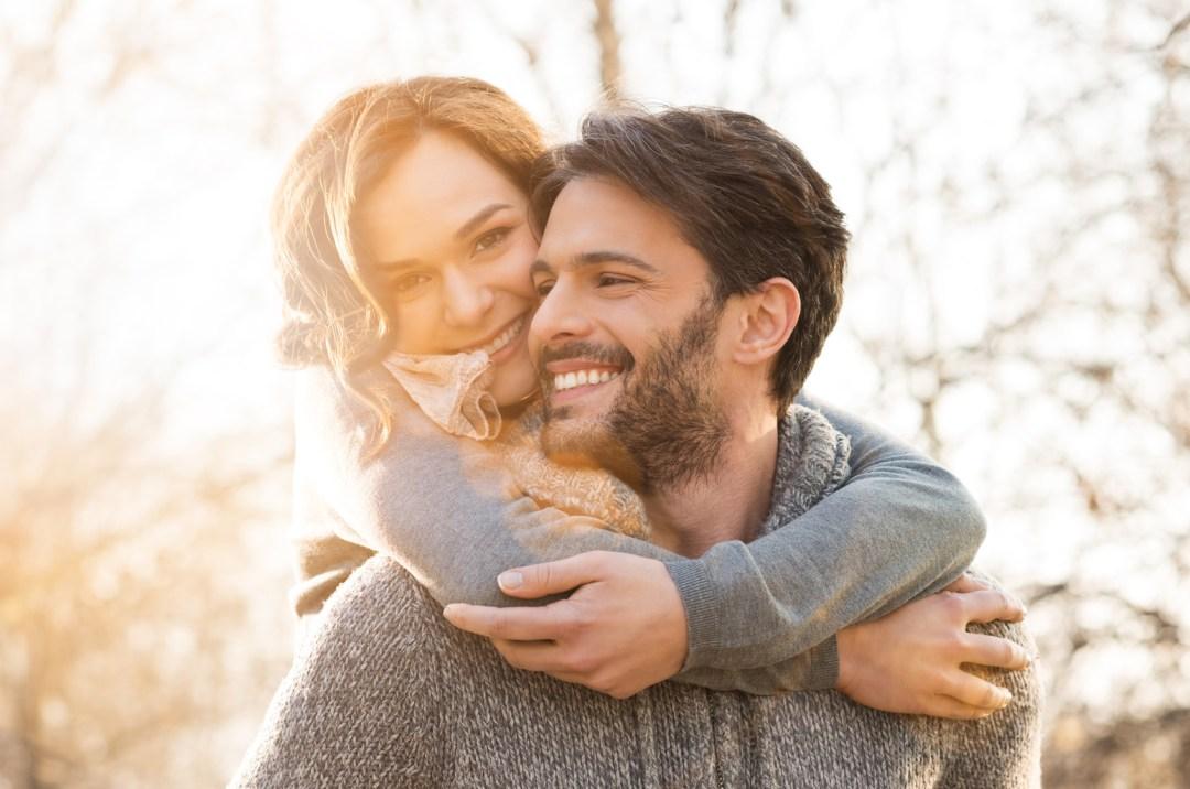 Introducing  Pat Stedman Dating  amp  Relationship Coaching