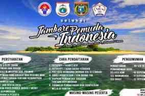 Jambore Pemuda Indonesia