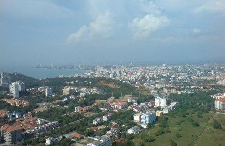 Pattaya sangen