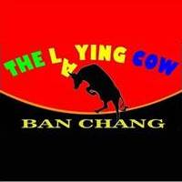 Lying Cow bar - Ban Chang
