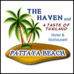 The Haven Hotel – Soi Lengkee