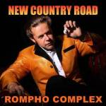 New Country Road – Rompho