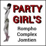 Party Girls – Rompho