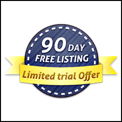 Free 90 Day Trial