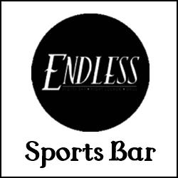 Endless Lounge Featured