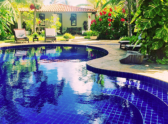 Pros And Cons Of Having A Private Swimming Pool Pattaya Prestige Properties