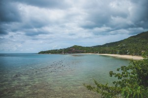 travel to koh phangan