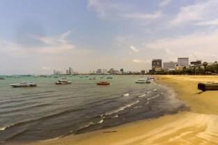best nightlife in thailand