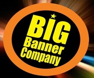 big banner company pattaya pattayatoday