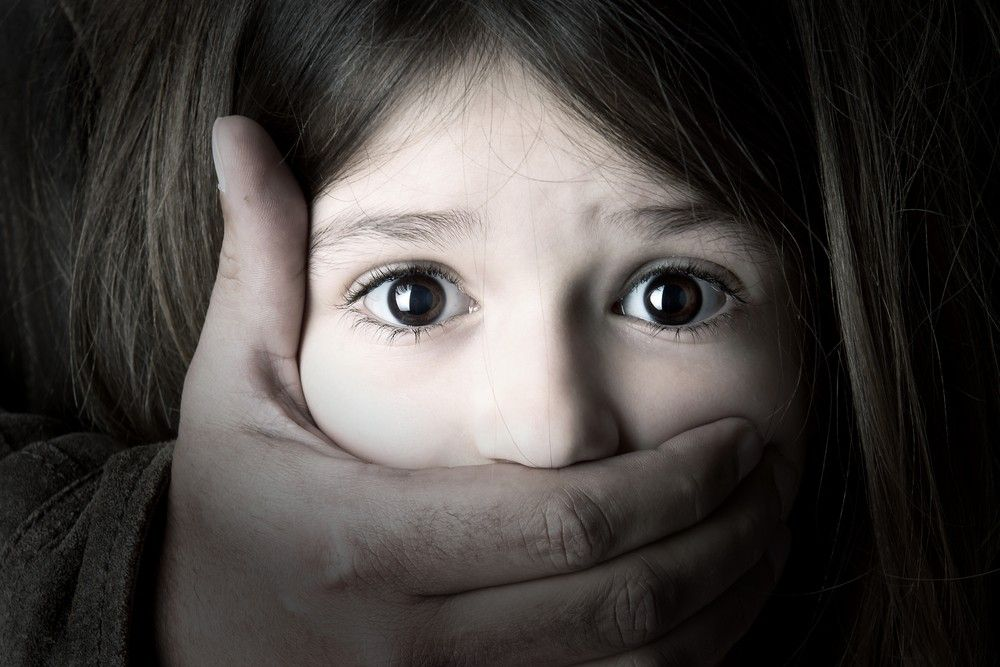Young girl allegedly kidnapped in Jakarta, sent to West Sumatra as beggar