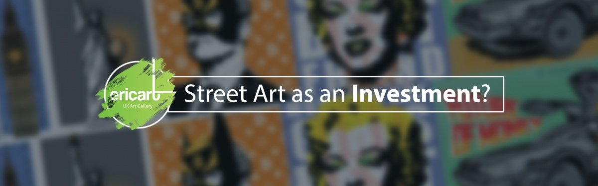 street art investment ericartuk roi invader kaws pattayatoday