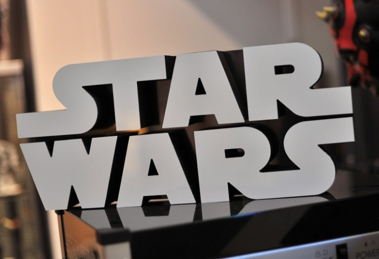 Disney admits Dark Side for 'Star Wars', plans release 'slowdown'