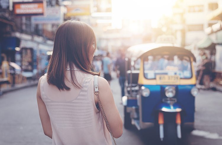 Thailand Travel Safety Tips for Women. While Thailand is generally very safe for women, you should always be aware of your surroundings.