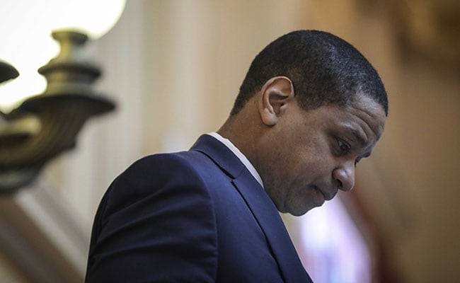 Virginia lieutenant governor faces second sexual misconduct charge. A second woman has accused Virginia's lieutenant governor of sexual misconduct, US media