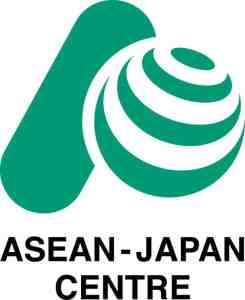 asean japan japanese news business pattayatoday pattaya news