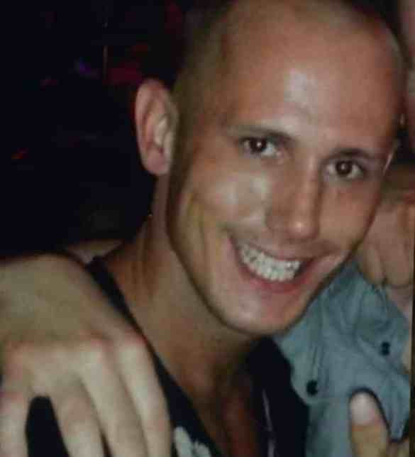 Briton serving 50-year sentence set to be transferred to the UK. A British man who was sentenced to 50 years in prison in Thailand for possessing ecstasy,