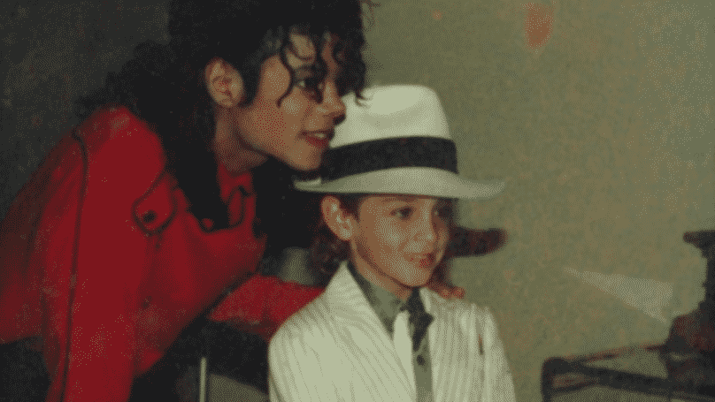 Michael Jackson's Music Is Climbing The Charts Following Leaving Neverland Documentary