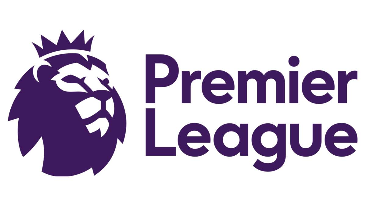 After A Few Weeks Off, A Full Barclays Premier League Weekend!