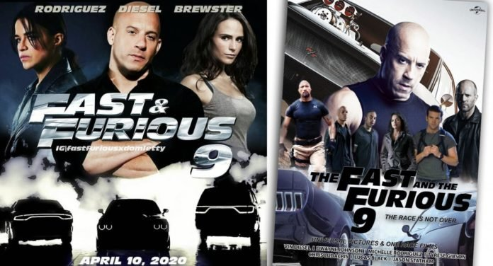 Fast and Furious to be filmed in Thailand